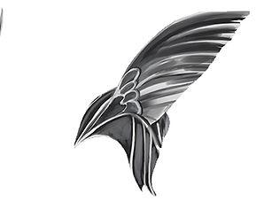hummingbirdValksmalldisplay.jpg