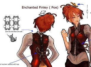 finley_POEWORLD_Colored.jpg