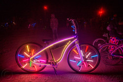 glowing-bicycle-with-led-lights-burning-