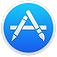 featured-content-appstore-icon_2x.png