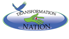 Transformation-Nation_Final_Web-Large.pn