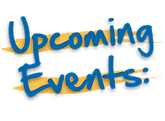 free-png-upcoming-events-upcomingevents-