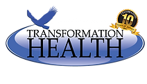Transformation-Health_Anni (002).png