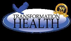 Transformation-Health_Anni (002).png