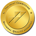 joint-commission-seal-300.png
