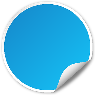 seal_circle_light_blue.png