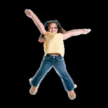 PRP Kids Web Pic - Girl.png