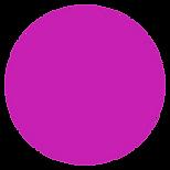 Circles (2).png