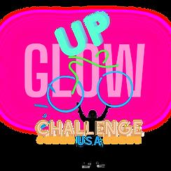 Glow Logo 2 w-child.png