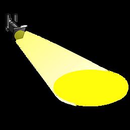 Spot Light.png