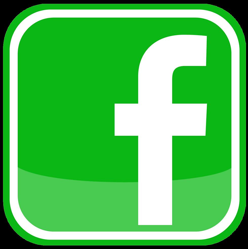 1509135203Facebook-Icon-logo-png-Green