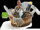 garden_basket1.png