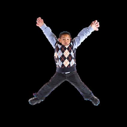 Copy of PRP Kids Web Pic - Boy.png