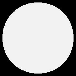 Circles%20(3)_edited.png