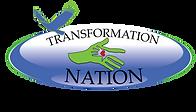Transformation-Nation_Final_Web-Large.pn