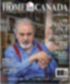 SPRING COVER JPEG.jpg