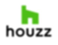 logo_for_linkedIn_share_v2.png