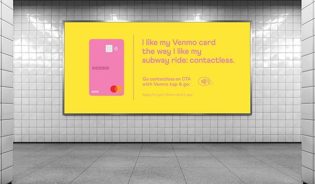 venmo_contactless.png