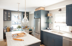 Queen Street-Kitchen_Overall-WEB