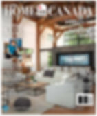 HIC SPRING 2020 PAGE 3 COVER.jpg
