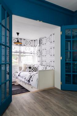 Bedroom WEB 1