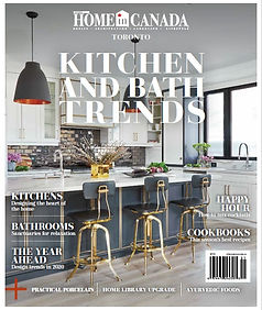 HOME IN CANADA TRENDS COVER 2020.jpg
