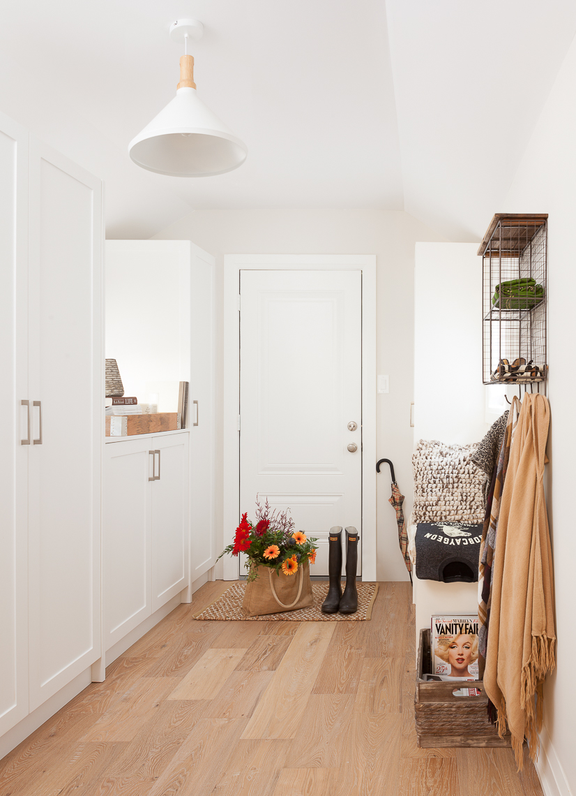 Queen Street-Mudroom-Overall-WEB
