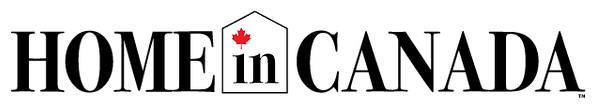 Home-in-Canada-logo-1.png