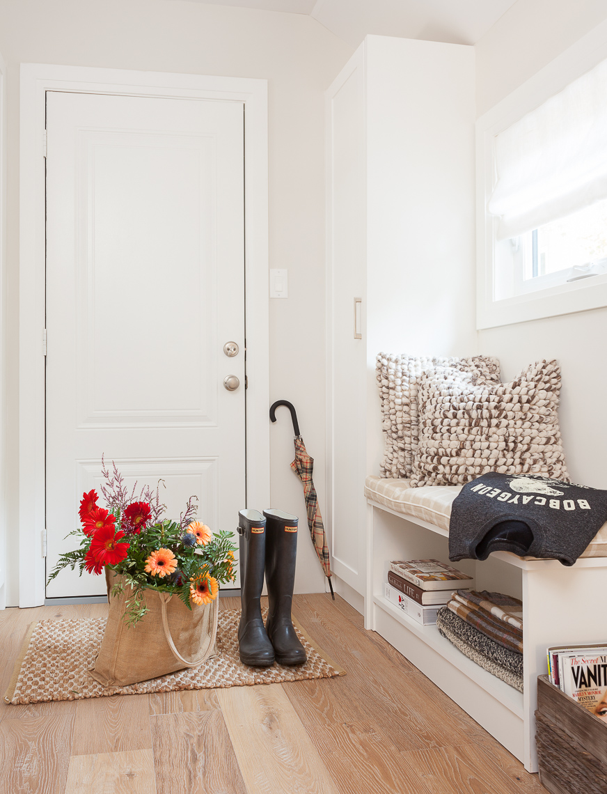 Queen Street-Mudroom-Vignette-WEB