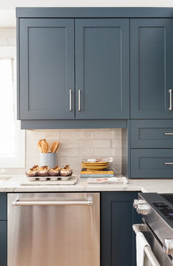 Queen Street-Kitchen-Cabinetry-WEB