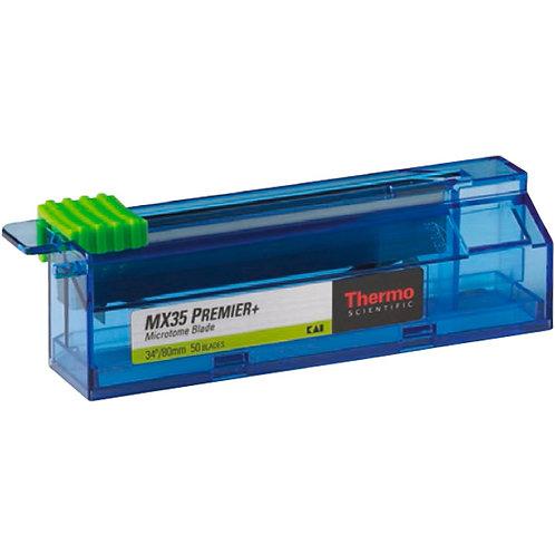 Thermo MX35 Premier+