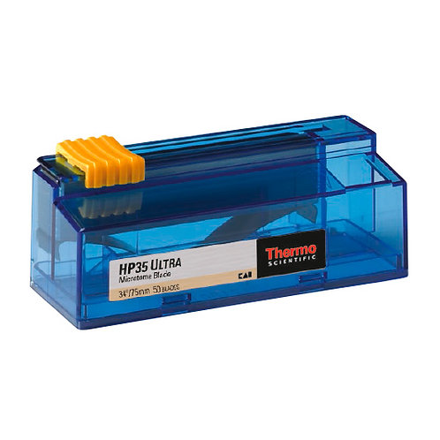 Thermo HP35 Ultra