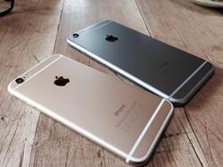 iphone-651353_1920