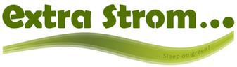 extra strom  Logo 2.jpg