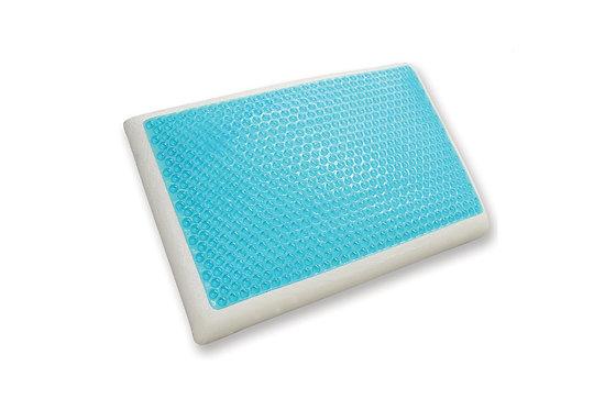 Ανατομικό Μαξιλάρι Cool gel