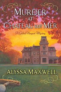 Murder at Chateau sur Mer COMP HC.jpg