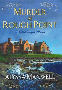 AMaxwell-Murder_Rough_Point.jpg