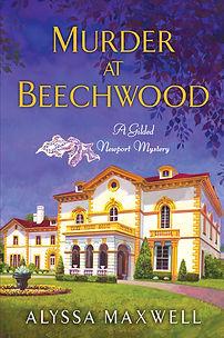 Beechwood final.jpg