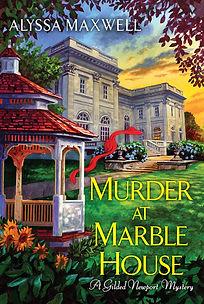 murder_at_MARBLE_HOUSE.jpg