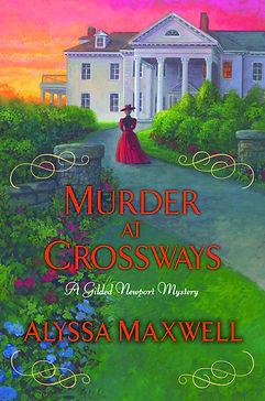Murder At Crossways HC.jpg