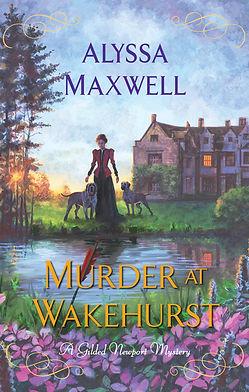 Murder at WAKEHURST comp.jpg