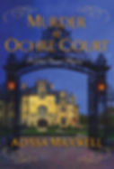 Murder at Ochre Court.jpg