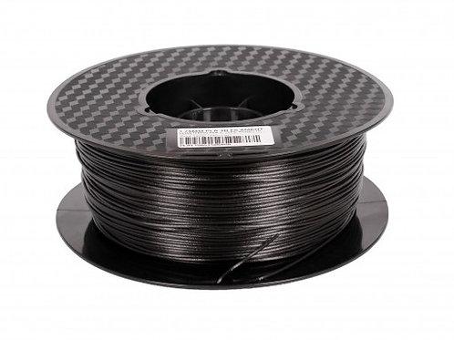 PL-CF 碳纖維