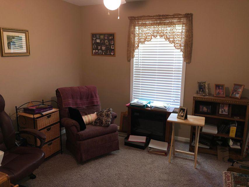 B5- Room3.jpg
