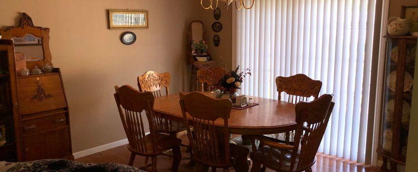 B7- Dining room.jpg