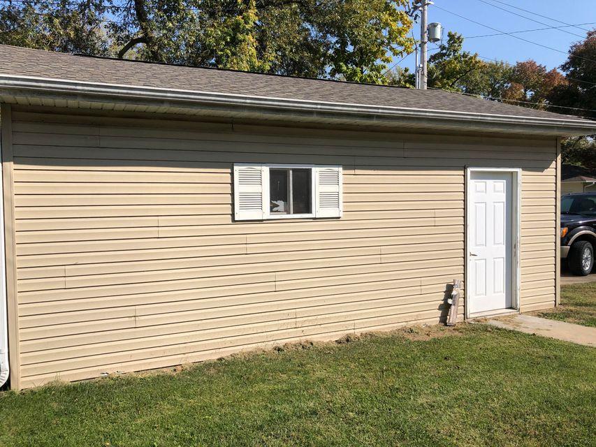 A5- bonus garage.jpg