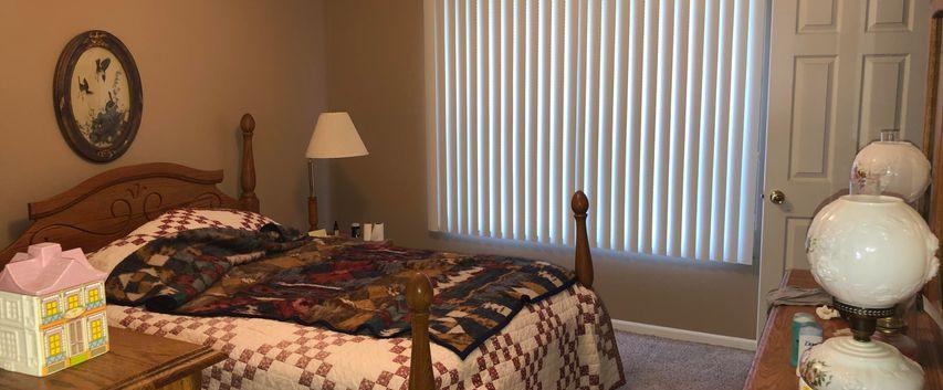 B4- bedroom2.jpg