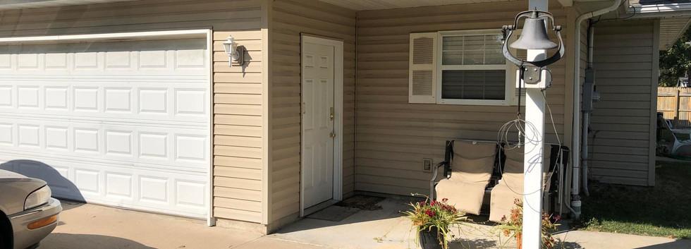 A2- Garage.jpg