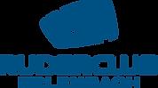 RCE Logo RGB 1.png