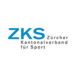 zsk_logo_partner.png